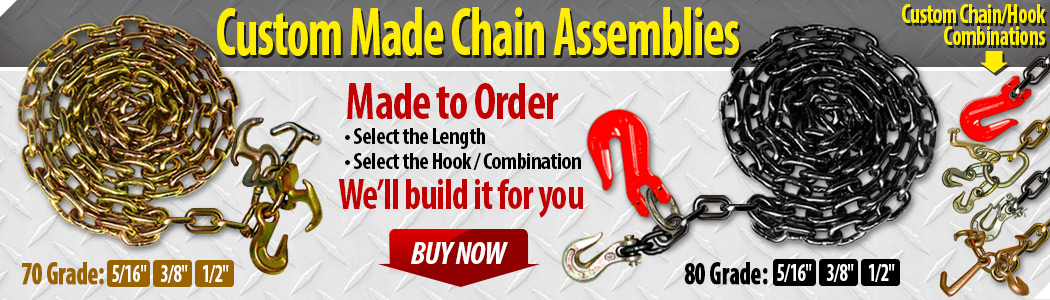 chain-by-the-foot9.jpg