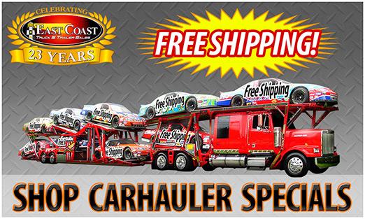free-shipping-carhauler-522px.jpg