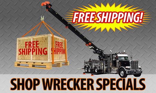 free-shipping-wreckerb-522px.jpg