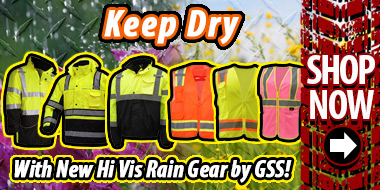 may-middle-keep-dry.jpg