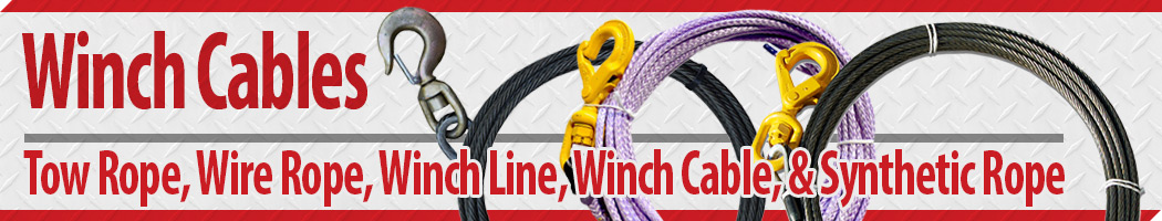winch-cables-banner.jpg